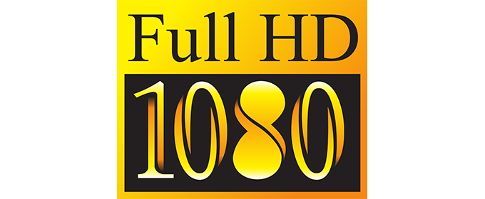 HD Home Video Production Palm Beach Real Estate for Sale