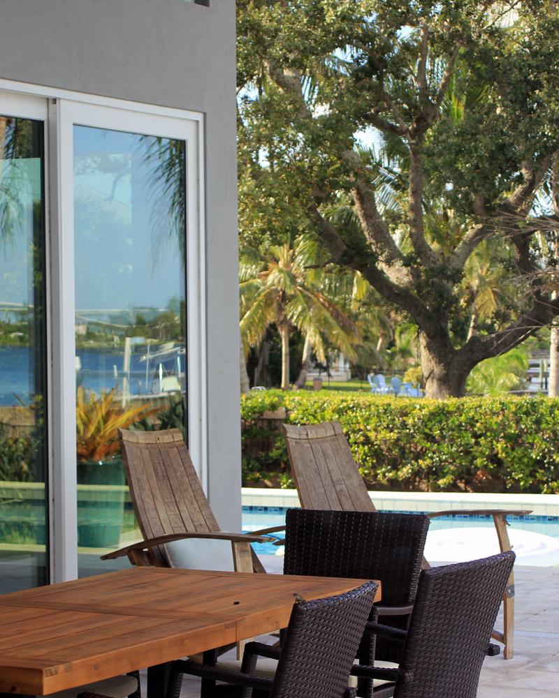 Real Estate Photography Palm Beach Florida